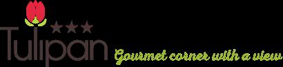 logo tulipan_ang