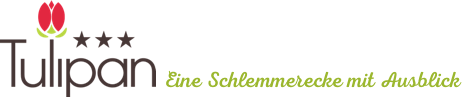 logo tulipan_de