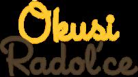 Okusi Radolce