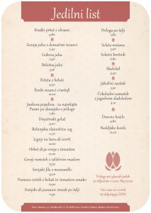 jedilni-list-covid (002)
